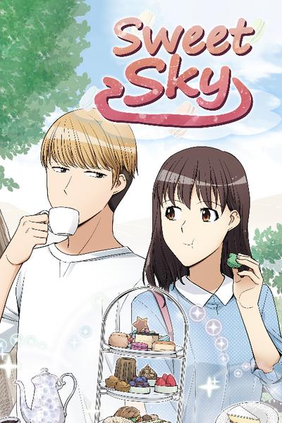 Sweet Sky thumbnail