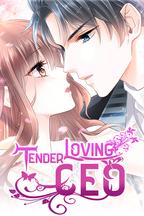 Tender Loving CEO