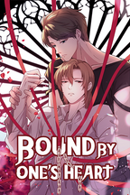 Bound By One's Heart