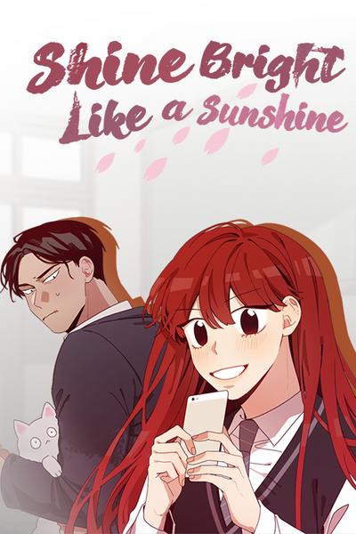Shine Bright Like a Sunshine thumbnail