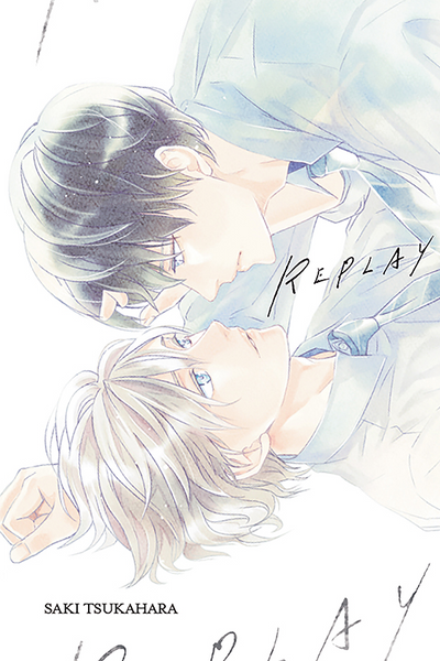 RePlay thumbnail
