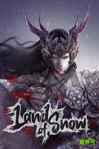 Land of Snow