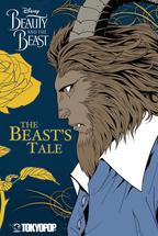 Beauty And The Beast — The Beast's Tale