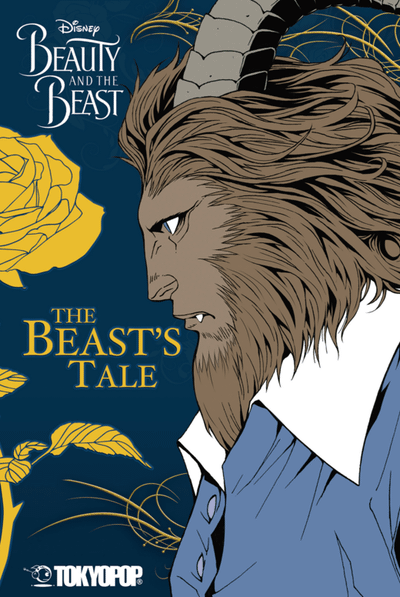 Beauty And The Beast — The Beast's Tale thumbnail
