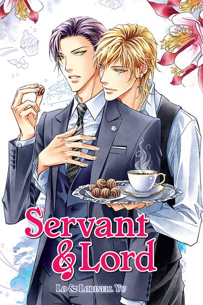 Servant & Lord thumbnail