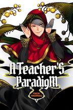 A Teacher's Paradigm