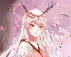Chapter 1: In Full Blossom (1)