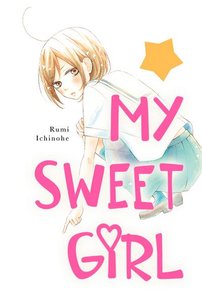 My Sweet Girl thumbnail
