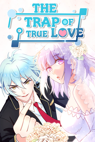 The Trap Of True Love thumbnail