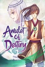 Amulet of Destiny