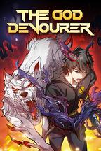 The God Devourer