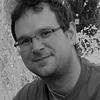 Daniel M. Bensen