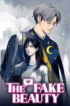 The Fake Beauty
