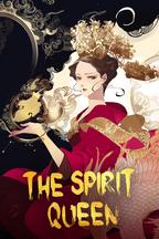 The Spirit Queen