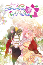 Spring for the Headless Prince
