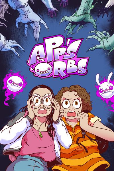 App's Orbs thumbnail