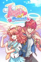 Angel on Demand