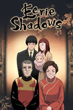 Eerie Shadows