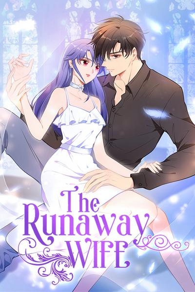 The Runaway Wife thumbnail