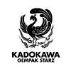 Kadokawa GempakStarz