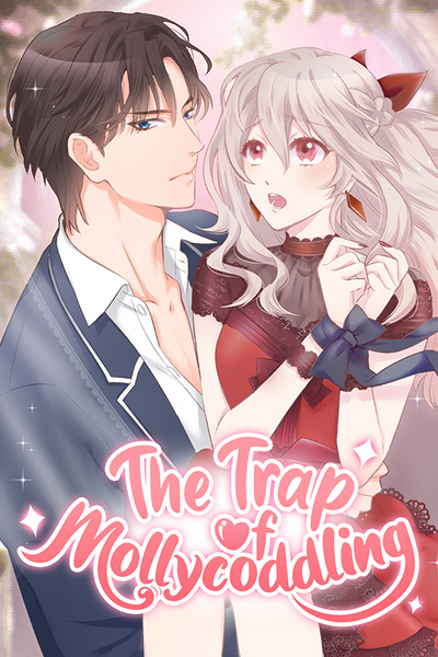 The Trap of Mollycoddling thumbnail