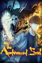 The Advanced Soul
