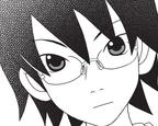 Chapter 1 - Sayonara, Zetsubou-sensei