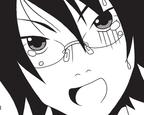 Chapter 2 - Zetsubou-sensei Returns