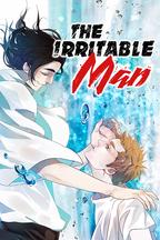 The Irritable Man
