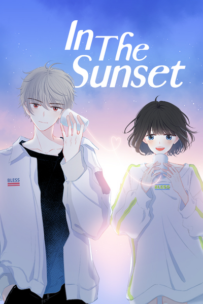 In the Sunset thumbnail