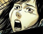 Chapter 1 Part 2: Hanako
