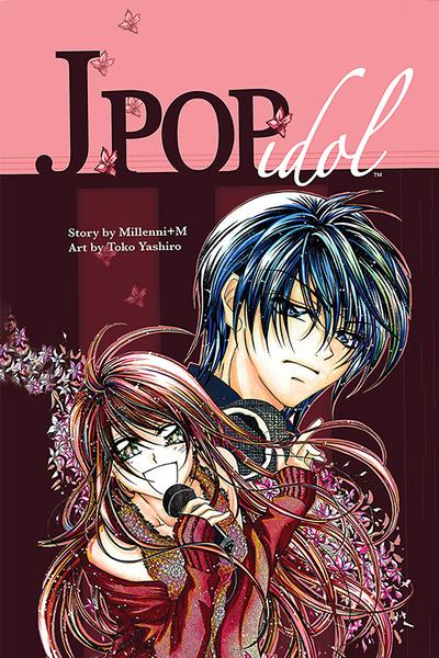 J-Pop Idol thumbnail