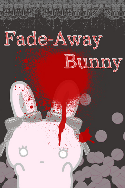 Fade-Away Bunny thumbnail