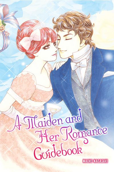 A Maiden and Her Romance Guidebook thumbnail