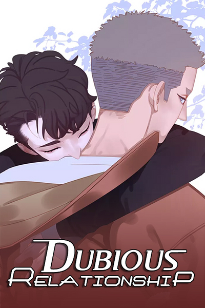 Dubious Relationship thumbnail