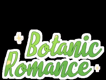 Botanic Romance
