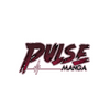 Pulse Manga