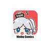 Weibo Comics
